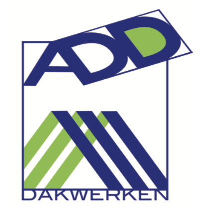 Dakwerken ADD