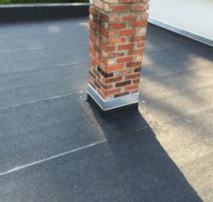 roofing & resitrix
